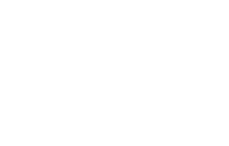 Canabo Shop | Vendita Online Cannabis Light Legale